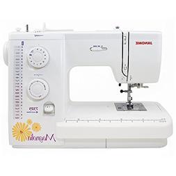 Janome Magnolia 7325 Sewing Machine by Janome
