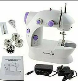 Haitral Mini Sewing Machine