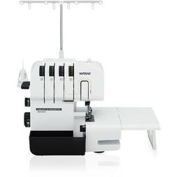 xr3340 computerized sewing and quilting machine brand