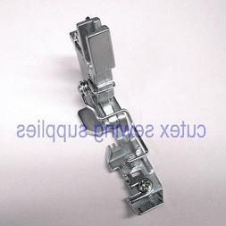 Juki MO-644D Serger Presser Foot Assembly #A1501-644-0C0-A O