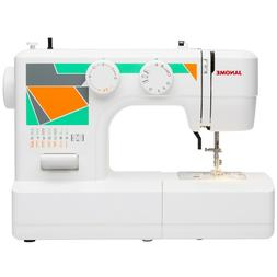Janome MOD-15 50812 Mechanical Sewing Machine