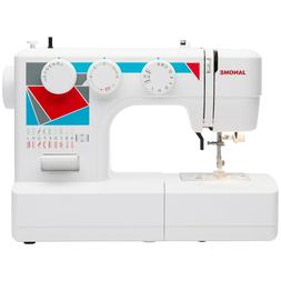 Janome MOD-19 Mechanical Sewing Machine 50816 - Janome Facto