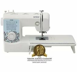 Brother Model XR3774 Full Featured Sewing & Quilting Machine