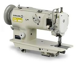 Reliable MSK-1541S Single Needle Walking Foot Sewing Machine
