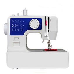 Multi-Function Professional Household Heavy Duty Electric Se