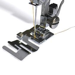 Shanghaipop Professional Multifunction Domestic Sewing Machi
