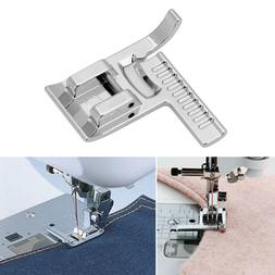 Multifunction Household Electric <font><b>Sewing</b></font>