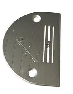 Juki Original Needle Plate/Throat Plate  Juki Genuine Part -