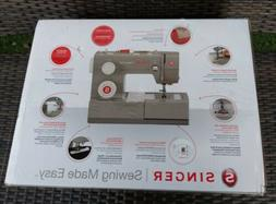 NEW SINGER 4432 Sewing Machine Built-in Stitches Metal Frame