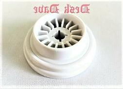 New Double Sided Spool Cap / Thread Holder for SINGER Sewing