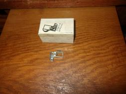 NEW Feed Dog #445896 For Singer 240, 2404, 3102, 3103 Sewing