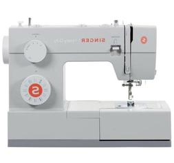NEW! SINGER Heavy Duty 4423 Sewing Machine with 23 Built-In