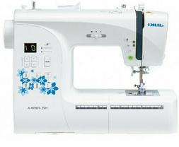 NEW Juki HZL-70HW Sewing Machine