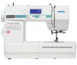 New Juki HZL-LB5020 Sewing Machine