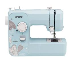 NEW Brother LX3817A 17-Stitch Full-size Sewing Machine Fast