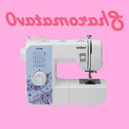 NEW Brother XM2701 27-Stitch Sewing Machine FAST AND SECURE