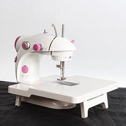 NEX Extension Table for Sewing Machine Expansion Board for S