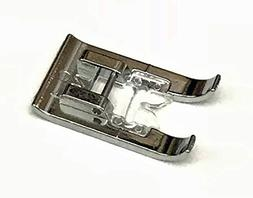OEM Brother Sewing Machine Monogramming Foot Specifically fo
