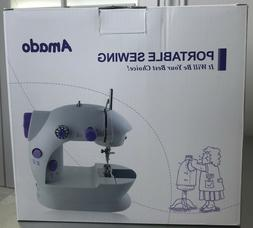 Amado Portable Sewing Machine