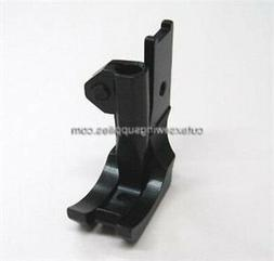 Presser Foot With Teeth Bottom For Walking Foot Sewing Machi