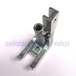 Presser Foot Set For Juki TNU-243, TSC-421, TSC-441 Industri