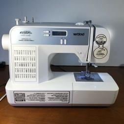 BROTHER PROJECT RUNWAY Limited Edition CE-5000 PRW COMPUTERI