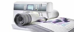 Pfaff Quilt Ambition 2.0 Sewing & Quilting Machine
