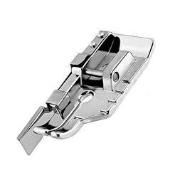 TFBOY 1/4'' Quilting Patchwork Sewing Machine Presser Foot