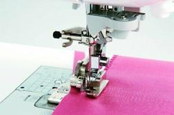 Brother Side Cutter Foot, SA177