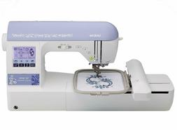 Brother SE1800 Sewing and Embroidery Machine w/USB - Brand N