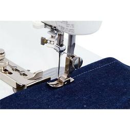 Juki Sewing Gauge For TL Series Machines