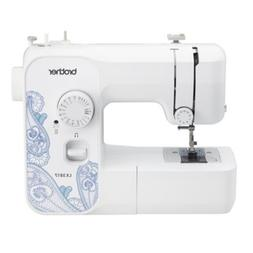 Brother Sewing Machine  - 17 Stitch