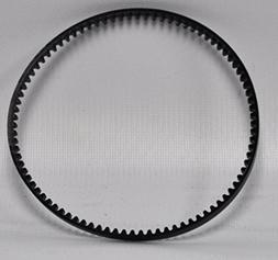 Singer Sewing Machine Cogged Teeth Gear Motor Belt 193066