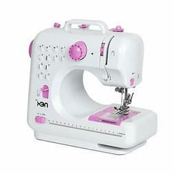 NEX Sewing Machine, Crafting Mending Machine,Children Presen