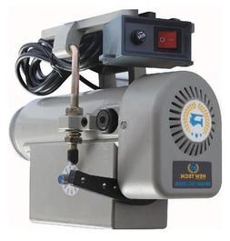 SEWING MACHINE ELECTRIC SERVO MOTOR - ADJUSTABLE SPEED 110 V