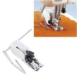 Sewing Machine Even Feed Walking Foot&Quilt Guide for Brothe
