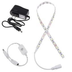 Sewing Machine LED Light Kit Sewing Light Strip US Plug-Fits