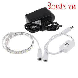 Sewing Machine LED Lighting Kit Sewing Light Strip Fits All