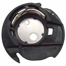 Sewing Machine Parts Bobbin Case Singer #Q6A0764000 For 3323