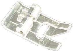 Singer Sewing Machine Presser Foot