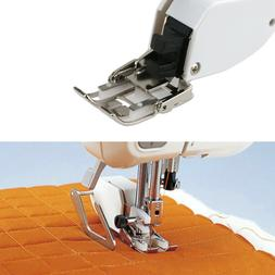 Sewing Machine Quilting Walking Foot Even Feed Foot for Brot