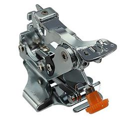 Sewing Machine - Details About Ruffler Presser Foot Kenmore