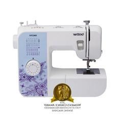 sewing machine xm2701 lightweight sewing machine