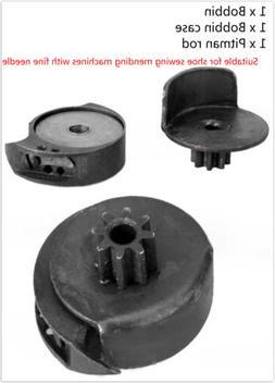 For Shoe Sewing Mending Machine Repair Parts Accessories Shu