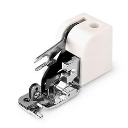 ONEVER Side Cutter Sewing Machine Presser Foot Feet Attachme