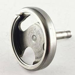 Singer 3102 Sewing Machine PARTS - Rotating Hook part for bo