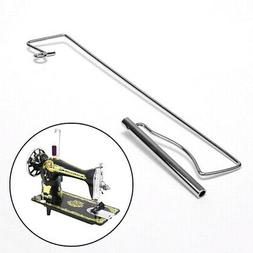 HONEYSEW Singer Featherweight Portable Thread Stand for Sing