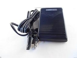 NGOSEW Foot Control Pedal Works with Singer Heavy Duty 44S 4