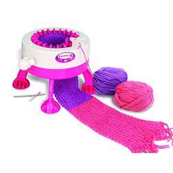 Singer Knitting Machine For Kids | Sewingmachinesi