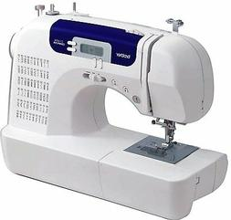 Brother Computerized Sewing Machines Brothers Electric Stitc